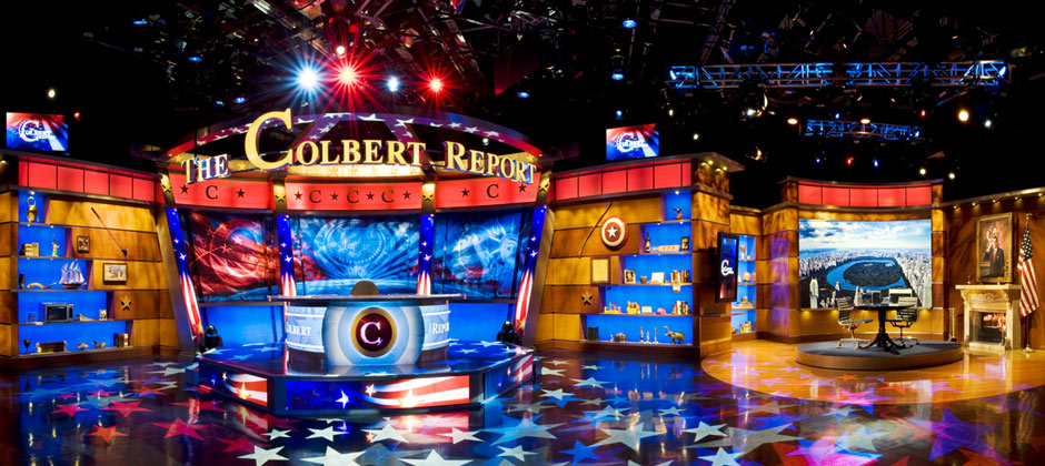 colbert-report-3_md