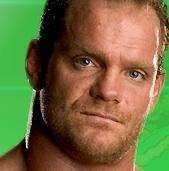 chris-benoit_169x171.jpg
