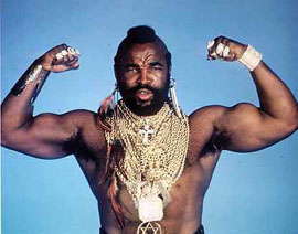 mr-t-mom.png