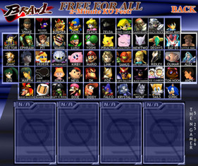 supersmashbroscharacterselectver9_2.jpg